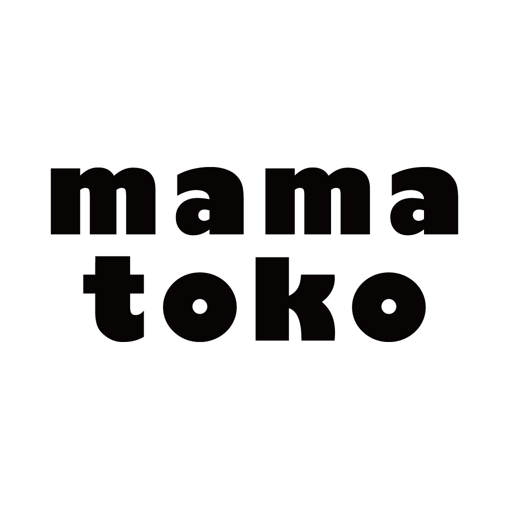 mamatoko 子育て家族応援アプリ