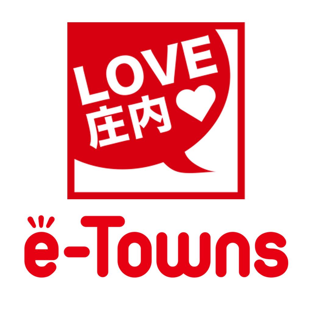 e-Towns