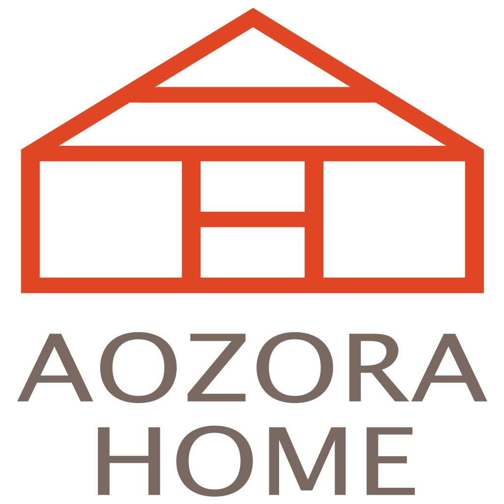 AOZORA HOME